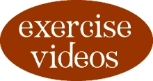 Exercise Videos